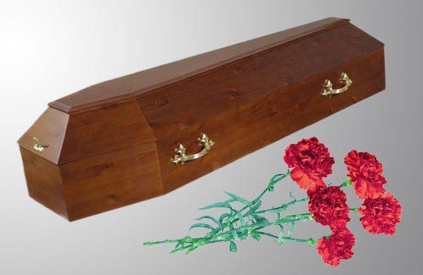 Гроб Каталония 1
